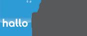 logo_hh_gr